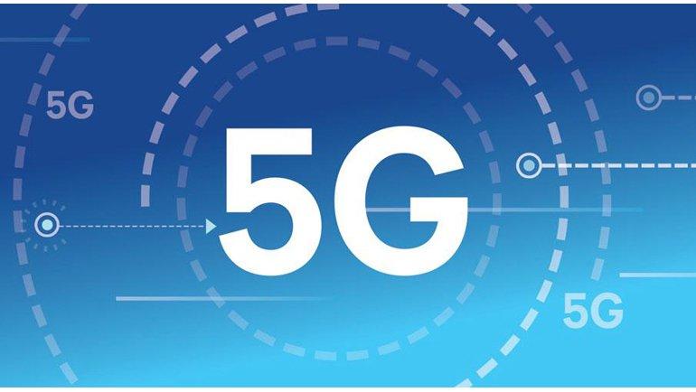 Qualcomm İlk 5G Bağlantısını Gerçekleştirdi