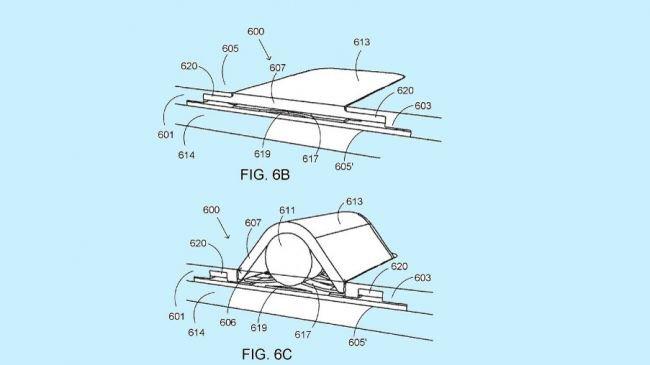 Microsoft Kulaklık Girişini Böyle Geri Getirebilir