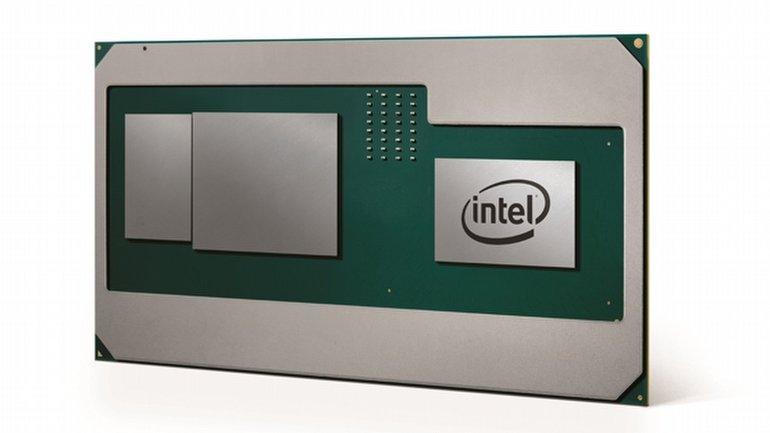 Intel ve AMD'den Resmi Duyuru Geldi