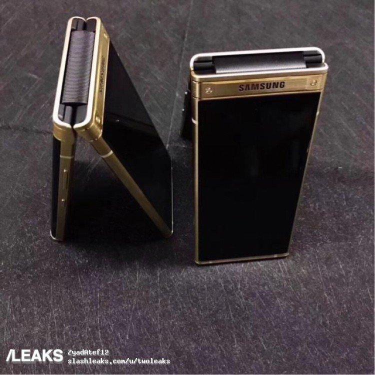 Bixby Düğmesi, Samsung'un Son Telefonunda da Var!