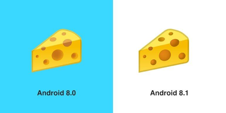 Google, Problem Yaratan Cheeseburger'i Düzeltti...