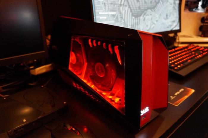 MSI'dan Dev Bir CPU Soğutucu: Core Frozr XL