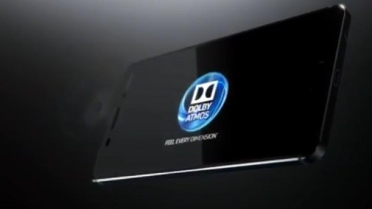 Android 7.0'lı Nokia 6 Artık Gerçek!