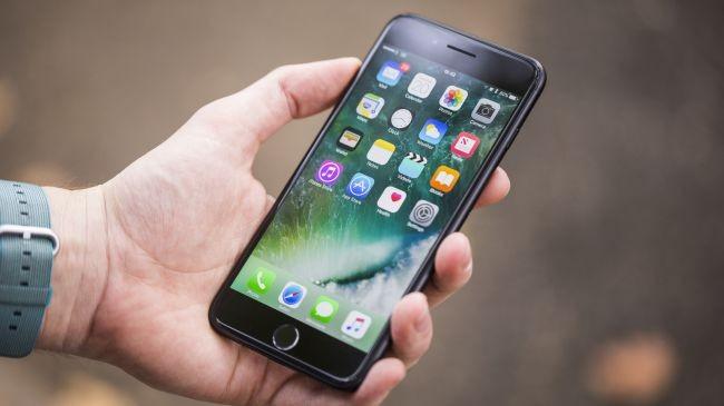 Android'in Babası Üst Seviye Telefon Üzerinde Çalışıyor