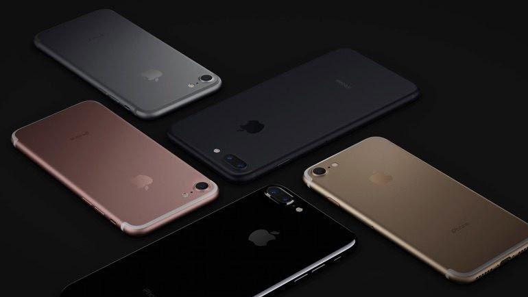 iPhone İçin Yeni Kablosuz Şarj Söylentisi