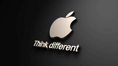 Apple Duraklıyor mu, Yoksa Duruyor mu?