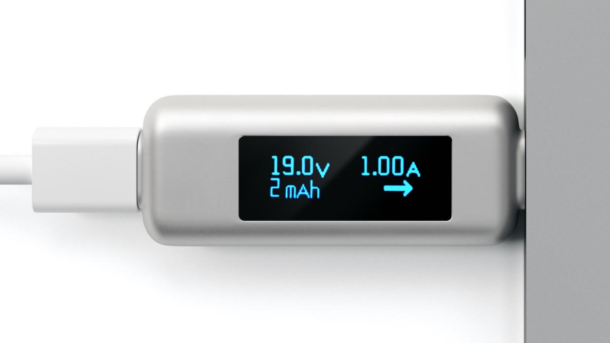 Sahte USB-C Aksesuarlarını Bu Cihazla Keşfedin!