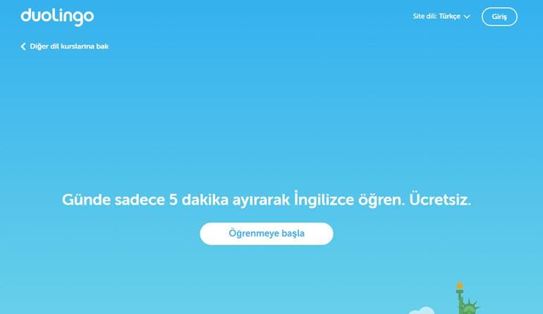 2. Duolingo