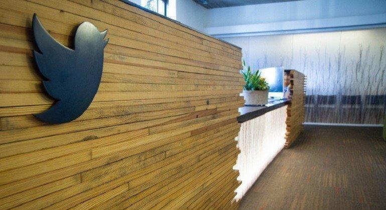 Twitter troll'ere karşı yeni önlemler alıyor