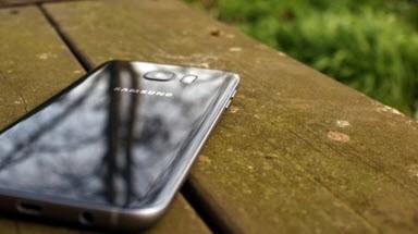 """Galaxy S8'in Ekran Boyutu ve Pili """"Doğrulandı"""""""