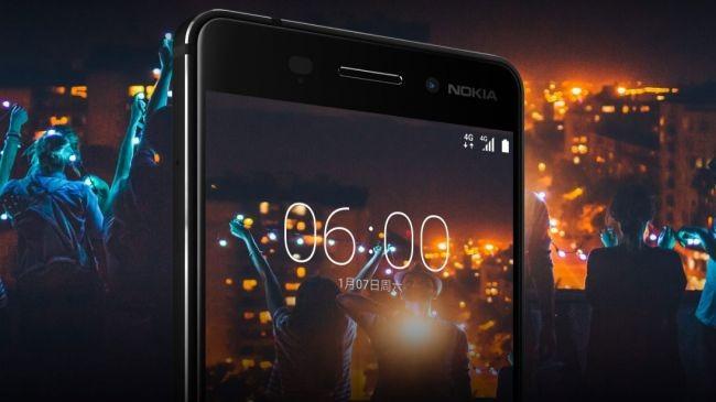 Nokia, MWC'de Yeni Bir 3310'la Geri Dönebilir!