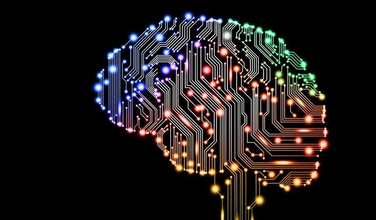 Beyninizin Her Zaman Yedek Bir Planı Var