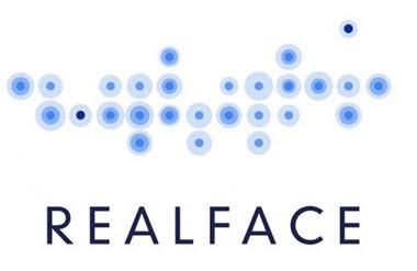 Apple, Yüz Tanıma Firması RealTech'i Satın Aldı!