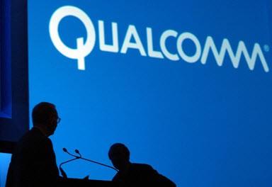 Qualcomm'dan Telefonlara Fiberden Hızlı İnternet!