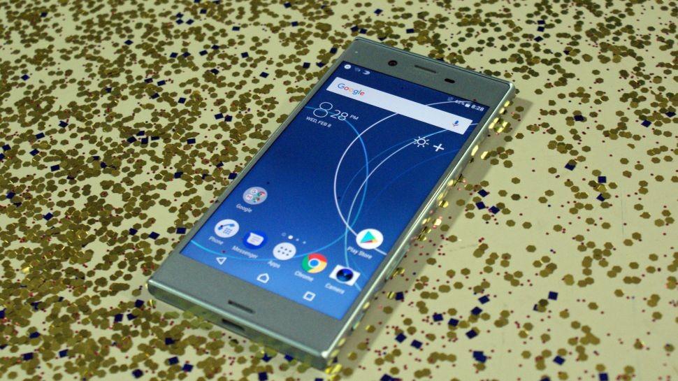 Sony, Xperia XZ Premium ve Üç Yeni Telefonunu Tanıttı!