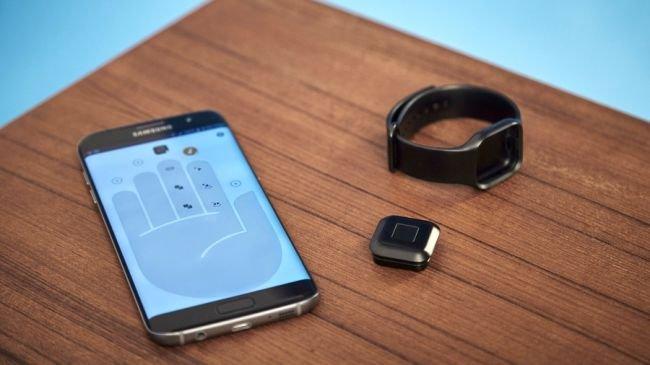 Bilmeniz Gereken 6 Yeni Nesil Telefon Teknolojisi!
