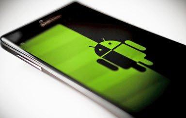 """Android'deki CIA Açıklarının """"Çoğu"""" Zaten Onarıldı"""