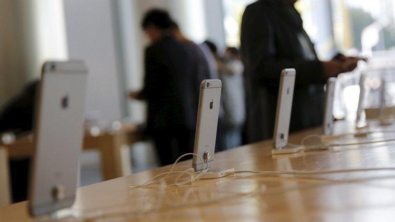 iPhone Garantisine Neler Dahildir?