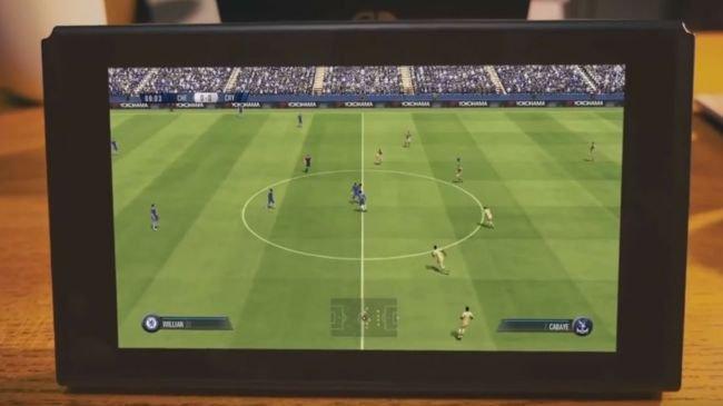 FIFA 18 Çıkış Tarihi ve Yenilikler!