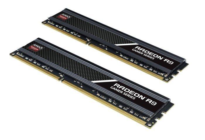 SSD ve RAM fiyatları inecek. Ancak 2019'da..