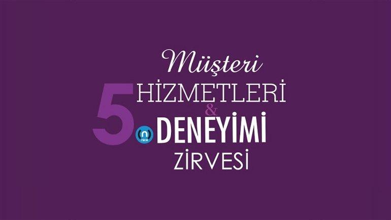 Turkcell Müşteri Hizmetleri Zirvesinin Ana Sponsoru Chip Online