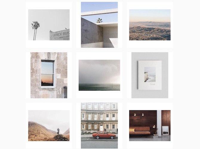 Instagram Fotoğraflarınızı Öne Çıkarmanın 6 Yolu!