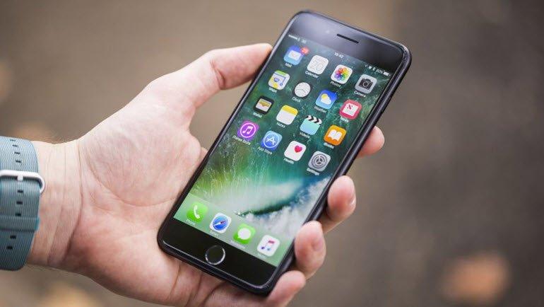 iOS 11 Daha Akıllı Pil Modu ve Fazlasıyla Gelecek!