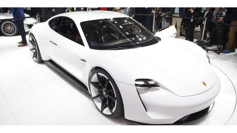 Otomobil Teknolojileri