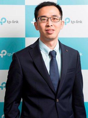 TP-Link, 2017'de büyümesini sürdürdü