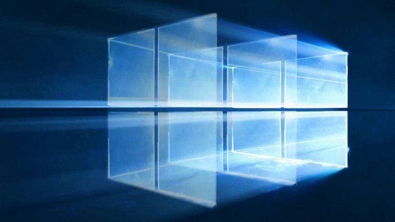 Windows 10 Arka Plan Uygulamalarını Kapatın Chip Online