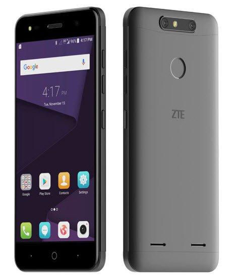 f7f9483cd937d Özel test: Orta segment 7 akıllı cep telefonu! - CHIP Online