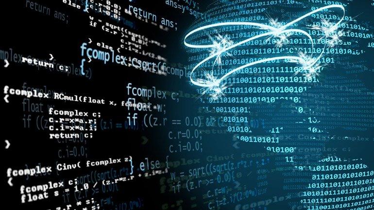 Siber Saldırılar Hayatı Derinden Etkileyebilir