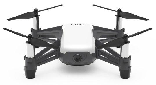 En iyi drone - Tello