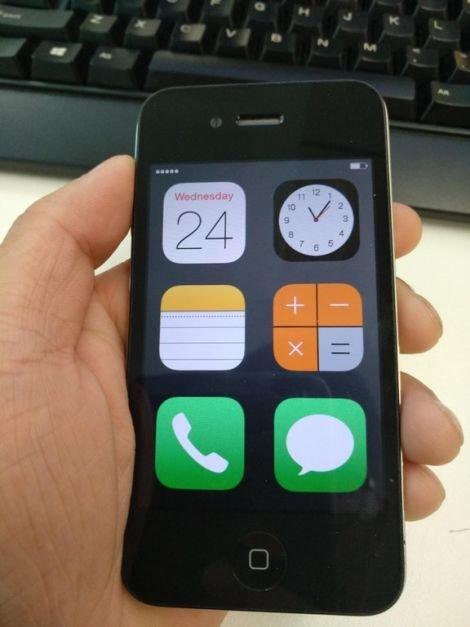 Eski iPhone'unuzu Akılsız Telefona Çevirin