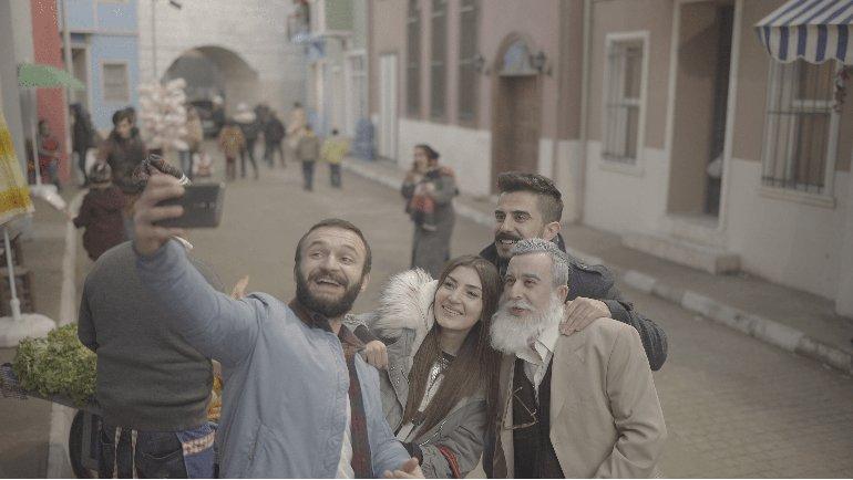 Telekom Film