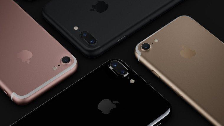 Iphone 7 Quot No Service Quot Hatasına 220 Cretsiz Tamir Chip Online