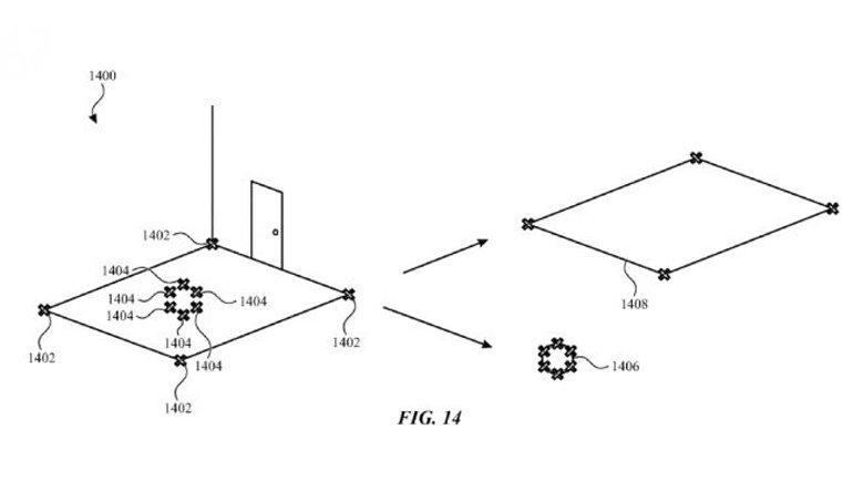 Apple, Dijital Kalemi Pencil İçin Yeni Patent Aldı