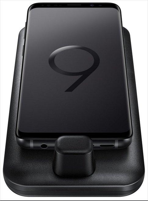 Galaxy S9, kulaklık yuvasından vazgeçmeyebilir!