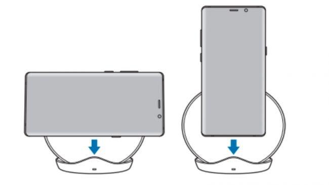 Galaxy S9'un Yanında Bu da Tanıtılabilir!