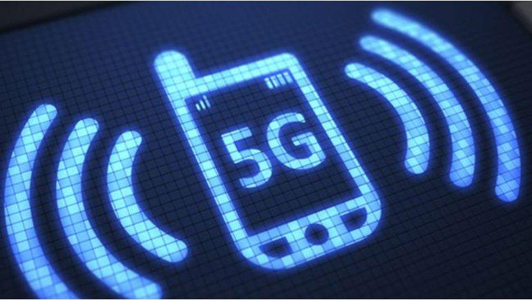 5G ne kadar hızlı olacak?