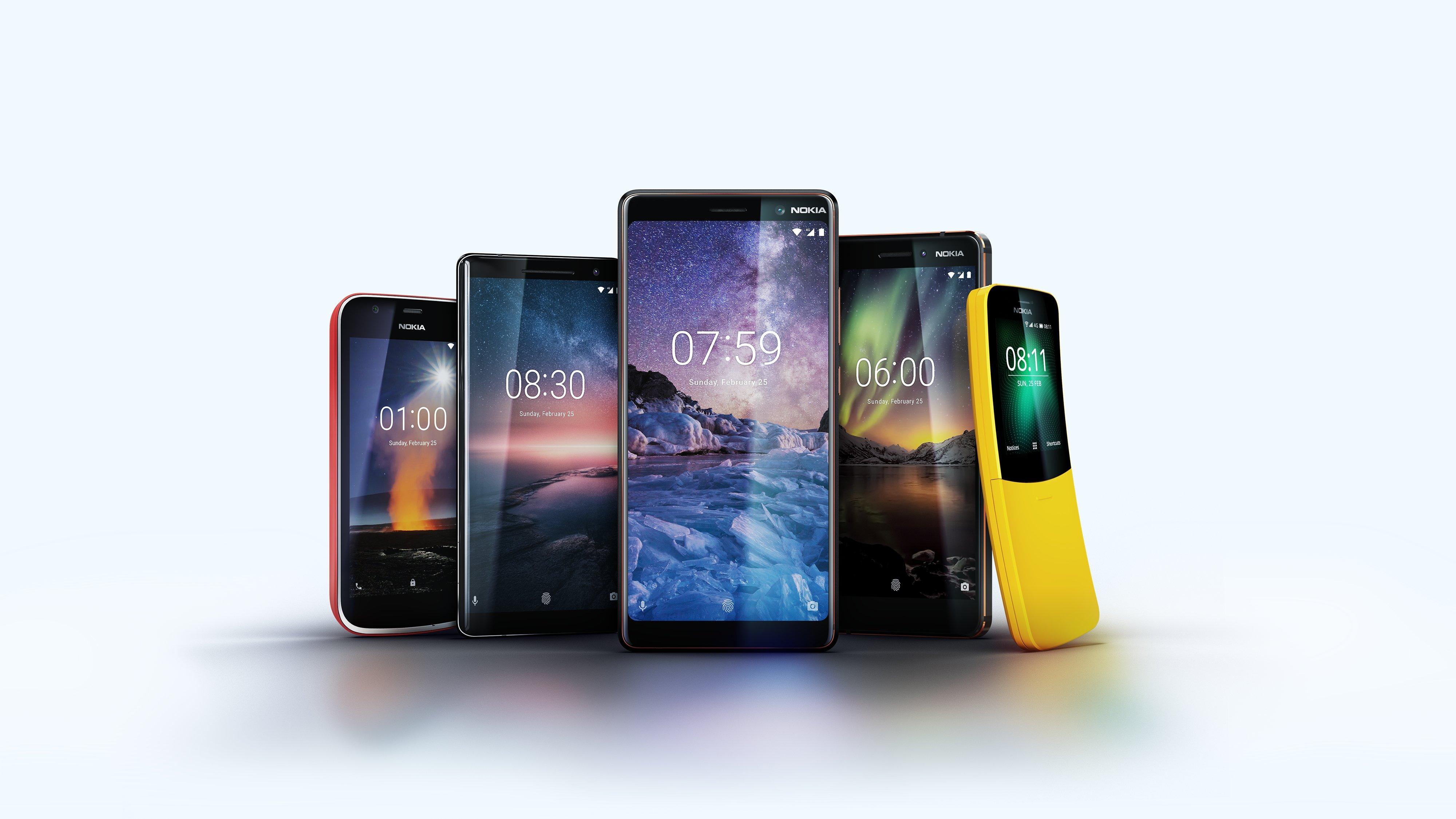 Yaşlılar için cep telefonu ne olmalıdır