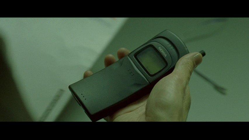 Yeni Nokia 8810 Hakkında Her Şey
