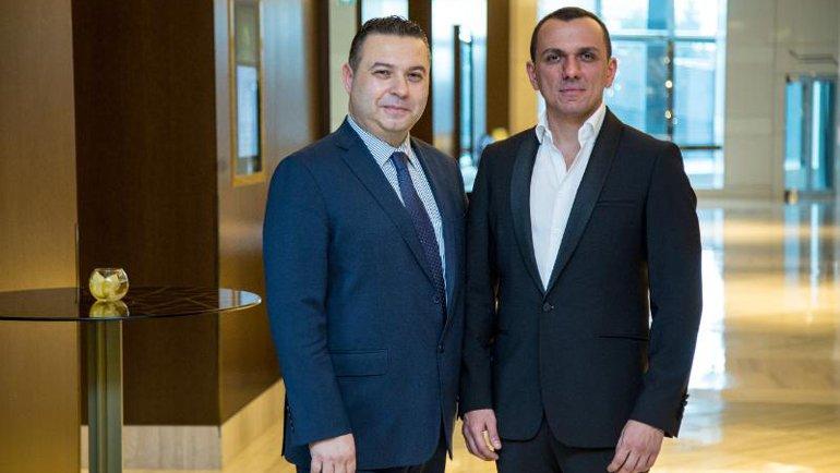 Türkiye'nin En Büyük Veri Bankası Açıldı!