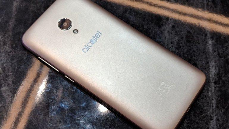 Android Go kaynak tüketmeyecek