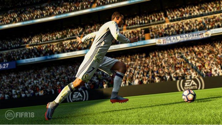 FIFA 19 Ne Zaman Gelecek, Neler Sunacak?
