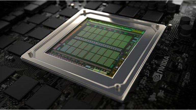 NVIDIA Turing Çıkış Tarihi, Fiyatı ve Dedikoduları