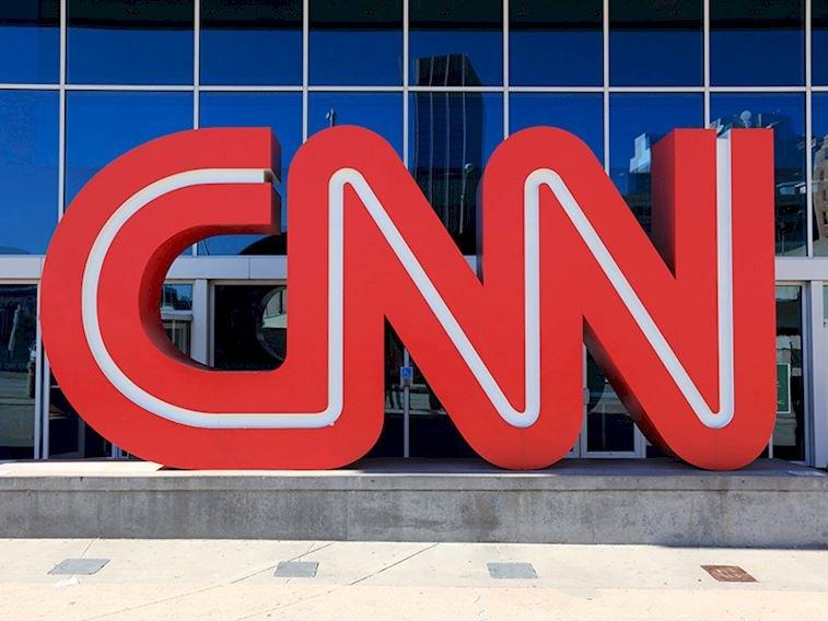 CNN TÜRK son dakika haberleriyle fark yarattı