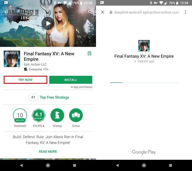 Google Play Store için 3 İpucu