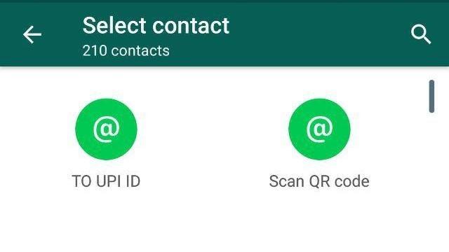 WhatsApp'a Önemli Bir Yetenek Daha!