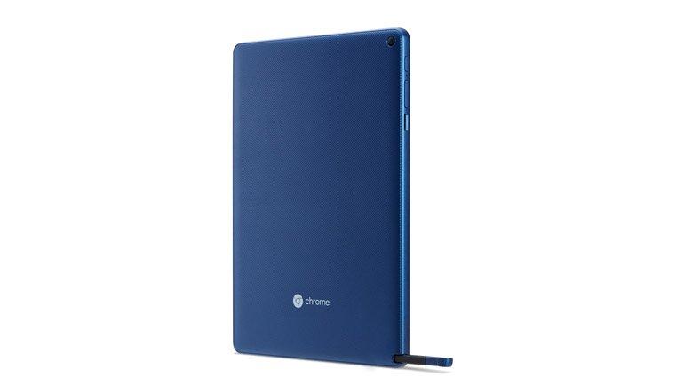 Acer Chromebook Tab 10 teknik özellikleri